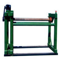 Cement Tube Machine 04