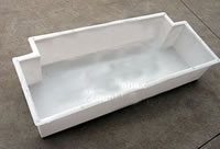 Slope Protection Mould 02