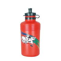 Sports Bottle Mould