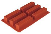 Silicone Cake Mold 103