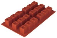 Silicone Cake Mold 108