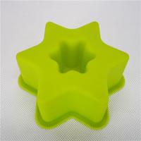 Silicone Cake Mold 147
