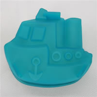 Silicone Cake Mold 148