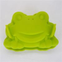 Silicone Cake Mold 154