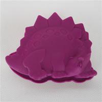 Silicone Cake Mold 155