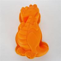 Silicone Cake Mold 161