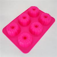 Silicone Cake Mold 175