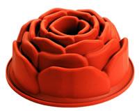 Silicone Cake Mold 188