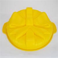 Silicone Cake Mold 194