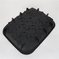 Silicone Cake Mold 197