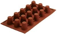 Silicone Cake Mold 19