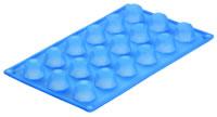 Silicone Cake Mold 207