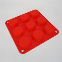 Silicone Cake Mold 221