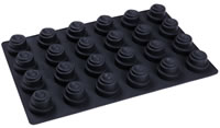 Silicone Cake Mold 269