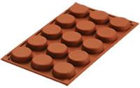 Silicone Cake Mold 46