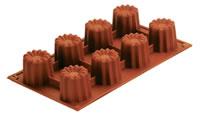 Silicone Cake Mold 52