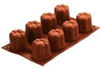Silicone Cake Mold 53