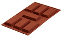 Silicone Cake Mold 55