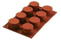 Silicone Cake Mold 56