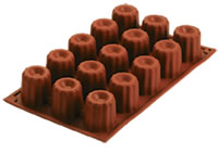 Silicone Cake Mold 60