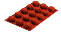 Silicone Cake Mold 66