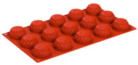 Silicone Cake Mold 67