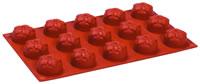 Silicone Cake Mold 73