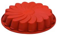 Silicone Cake Mold 93