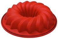 Silicone Cake Mold 94