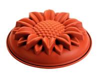 Silicone Cake Mold 96