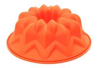 Silicone Cake Mold 98