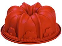 Silicone Cake Mold 99
