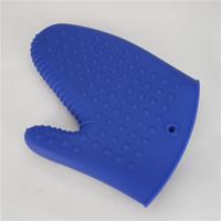 Silicone Glove 03