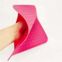 Silicone Glove 05