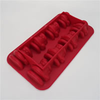 Silicone Ice 02