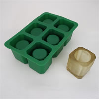 Silicone Ice 05