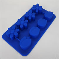 Silicone Ice 14