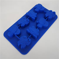 Silicone Ice 16
