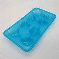 Silicone Ice 18