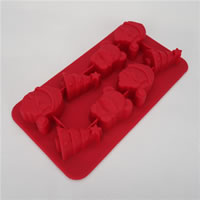 Silicone Ice 19