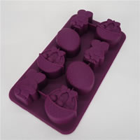 Silicone Ice 20