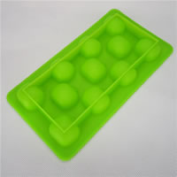 Silicone Ice 22