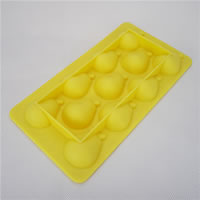 Silicone Ice 23