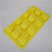 Silicone Ice 24