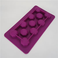 Silicone Ice 25