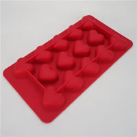 Silicone Ice 26