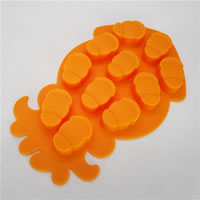 Silicone Ice 28