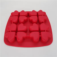 Silicone Ice 30
