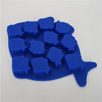 Silicone Ice 31