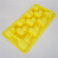 Silicone Ice 32